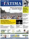 Notícias de Fátima - 2016-02-26