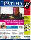Notícias de Fátima - 2016-03-04