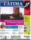 Notícias de Fátima - 2016-03-11
