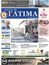 Notícias de Fátima - 2016-03-25