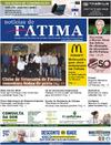 Notícias de Fátima - 2016-04-22