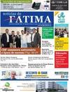 Notícias de Fátima - 2016-05-06