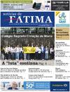 Notícias de Fátima - 2016-05-20