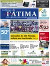 Notícias de Fátima - 2016-06-03