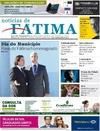 Notícias de Fátima - 2016-06-24