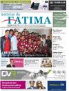 Notícias de Fátima - 2016-07-15