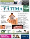 Notícias de Fátima - 2016-07-22