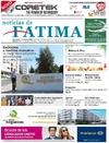 Notícias de Fátima - 2016-08-05