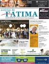 Notícias de Fátima - 2016-10-07