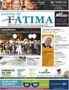Notícias de Fátima - 2016-10-14