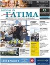 Notícias de Fátima - 2016-10-28