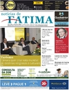 Notícias de Fátima - 2016-11-11