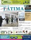 Notícias de Fátima - 2016-12-09