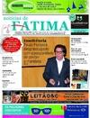 Notícias de Fátima - 2016-12-23