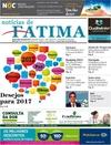Notícias de Fátima - 2017-01-06