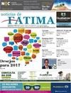 Notícias de Fátima - 2017-01-13