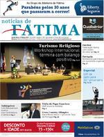 Notícias de Fátima - 2017-03-24