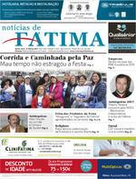 Notícias de Fátima - 2017-04-07