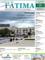 Notícias de Fátima - 2018-01-12
