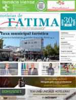 Notícias de Fátima - 2018-12-14