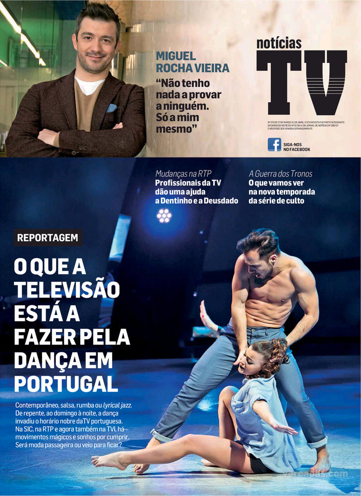 Not�cias TV-DN/JN
