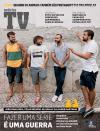 Notícias TV-DN/JN - 2014-08-08