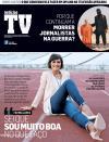 Notícias TV-DN/JN - 2014-08-29