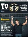 Notícias TV-DN/JN - 2014-09-12