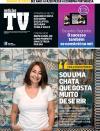 Notícias TV-DN/JN - 2014-09-26