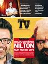 Notícias TV-DN/JN - 2014-10-10