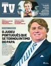 Notícias TV-DN/JN - 2014-10-17