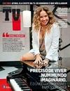 Notícias TV-DN/JN - 2014-10-24