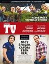 Notícias TV-DN/JN - 2014-11-07