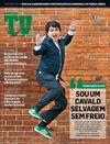 Notícias TV-DN/JN - 2014-11-14