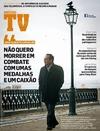 Notícias TV-DN/JN - 2014-11-21