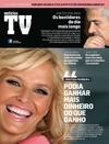 Notícias TV-DN/JN - 2014-11-28