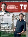 Notícias TV-DN/JN - 2014-12-05