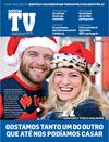 Notícias TV-DN/JN - 2014-12-19