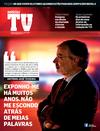 Notícias TV-DN/JN - 2015-01-09