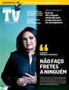 Notícias TV-DN/JN - 2015-02-06