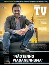 Notícias TV-DN/JN - 2015-02-13