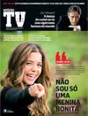 Notícias TV-DN/JN - 2015-02-20