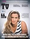 Notícias TV-DN/JN - 2015-03-13