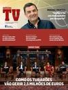 Notícias TV-DN/JN - 2015-03-20