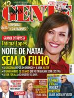 Nova Gente - 2018-11-30