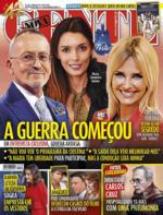 Nova Gente - 2019-01-02