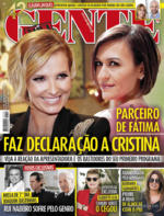 Nova Gente - 2019-01-09