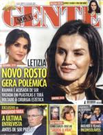 Nova Gente - 2019-01-16