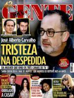 Nova Gente - 2019-01-23