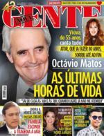 Nova Gente - 2019-02-06
